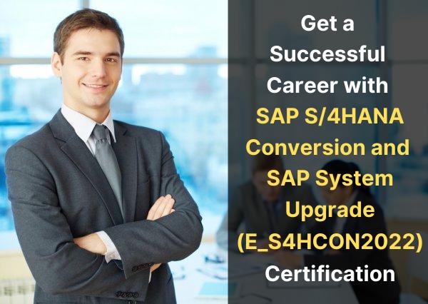 E_S4HCON2022 pdf, E_S4HCON2022 questions, E_S4HCON2022 exam guide, E_S4HCON2022 practice test, E_S4HCON2022 books, E_S4HCON2022 tutorial, E_S4HCON2022 syllabus, SAP S/4HANA Certification, SAP S/4HANA Conversion and SAP System Upgrade Online Test, SAP S/4HANA Conversion and SAP System Upgrade Sample Questions, SAP S/4HANA Conversion and SAP System Upgrade Exam Questions, SAP S/4HANA Conversion and SAP System Upgrade Simulator, SAP S/4HANA Conversion and SAP System Upgrade Mock Test, SAP S/4HANA Conversion and SAP System Upgrade Quiz, SAP S/4HANA Conversion and SAP System Upgrade Certification Question Bank, SAP S/4HANA Conversion and SAP System Upgrade Certification Questions and Answers, SAP S/4HANA Conversion and SAP System Upgrade, E_S4HCON2020, E_S4HCON2020 Exam Questions, E_S4HCON2020 Sample Questions, E_S4HCON2020 Questions and Answers, E_S4HCON2020 Test, E_S4HCON2022, E_S4HCON2022 Exam Questions, E_S4HCON2022 Sample Questions, E_S4HCON2022 Questions and Answers, E_S4HCON2022 Test