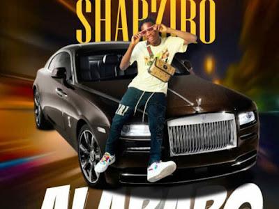 [Music] ShapZIRO – Alabaro