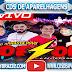 CD AO VIVO POP SOM DA AMAZÔNIA NO POINT SHOW (ANTIGA FAZENDA) 14-10-18 (DJS DEYVISON, JEAN APOLLO E JUNINHO)