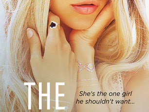 Another Addicting Hockey Romance: The Chase by Elle Kennedy