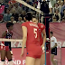 VolleyBall Rusia vs Dominicana en Vivo 2017