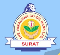 The Varachha Coop Bank Ltd Surat Recruitment 2021
