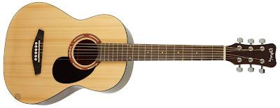 Best Guitar in india
