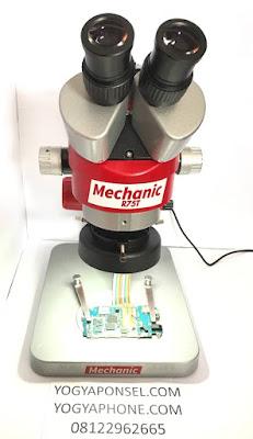 mechanic+mikroskop+3.jpg (231×399)