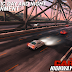 Download CarX Highway Racing v1.56.1 Mod Apk