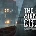 Videojuego: The Sinking City ►Horror Hazard◄