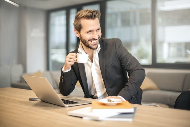 Kapan Anda Harus Beralih Menggunakan Software Payroll?