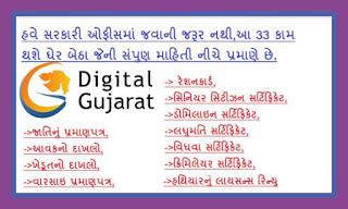 Gujarat online dating Dating band geek