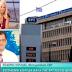 Ξέσπασε ο μετεωρολόγος Θοδωρής Κολυδάς για την πρόσληψη παρουσιαστή καιρού στην ΕΡΤ (video)