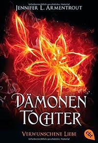 http://melllovesbooks.blogspot.co.at/2015/03/rezension-damonentochter-verwunschene.html
