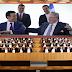 """ΑΠΟΚΑΛΥΨΗ! Την Παρασκευή συζητείται στο ΣτΕ """"πάγωμα"""" της συμφωνίας των Πρεσπών"""