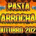 Pasta De Arrocha (Outubro) 2020