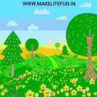 Fun puzzle for kid with Answer, (उत्तर के साथ बच्चे के लिए मजेदार पहेली,),  Guess the emoji, true genius riddles, brain teasers, puzzles world, Funny Paheliyan, common sense question, riddle IQ test, bujho to jaano, Funny Paheliyan, paheliya, riddles, baccho ki paheliya. Hindi Paheliyan with Answer, Hindi riddles, Paheliyan in Hindi with Answer, हिंदी पहेलियाँ उत्तर के साथ, Funny Paheli in Hindi with Answer, Saral Hindi Paheli with answers, Tough Hindi Paheliyan with Answer, Hindi Paheli, math riddles,fruit riddles, math paheli with Answer, math paheli, whatsapp paheli.