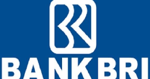 Lowongan Kerja Bank BRI Tahun 2017 Posisi Frontliner dan ...