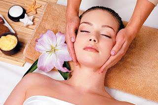 5 Manfaat Facial Wajah Secara Teratur Untuk Kecantikan Kulit