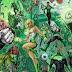 """""""Lanterna Verde"""" vai ganhar série no HBO Max desenvolvida por Greg Berlanti"""