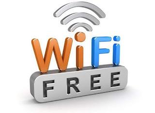 lăp đặt wifi xã an ngãi trung ba tri