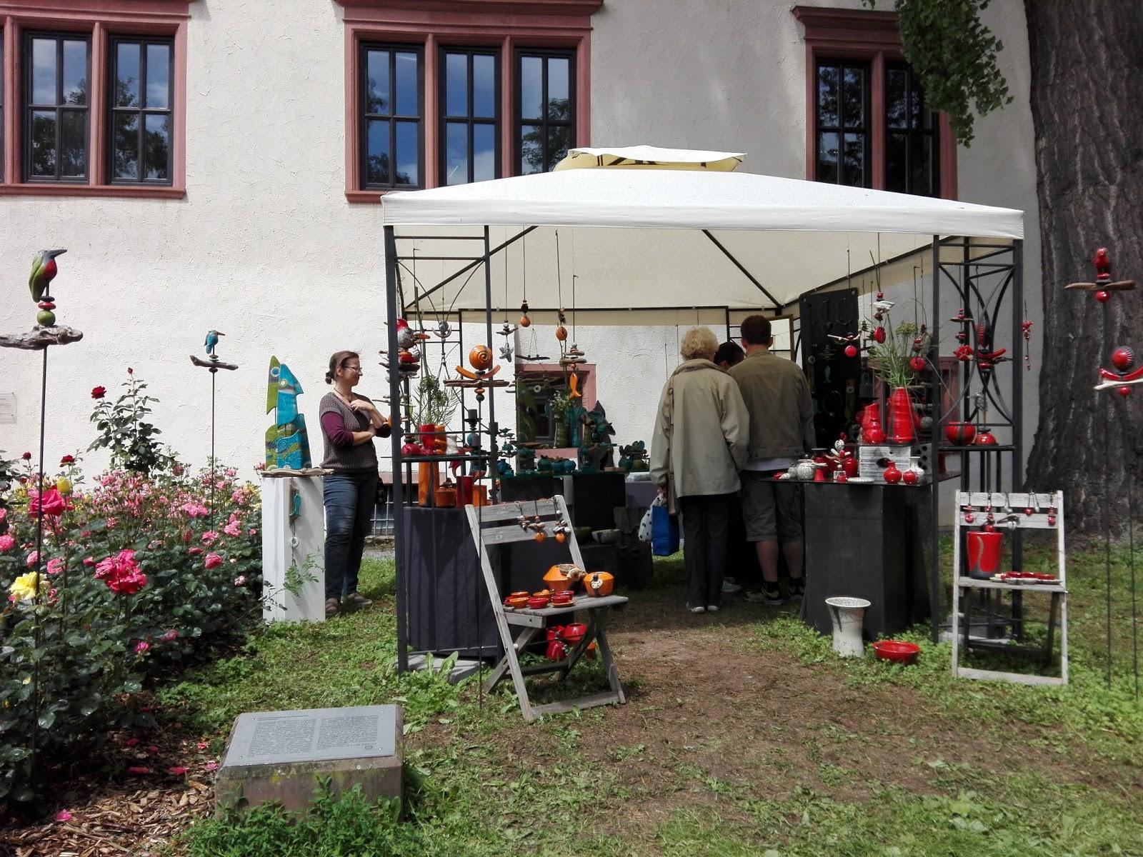 Fruhlingsgarten Teil 1 Mayodans Blog