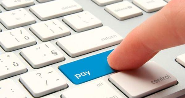 Jenis - Jenis Alat Pembayaran dan Metode Pembayaran Tamu Hotel