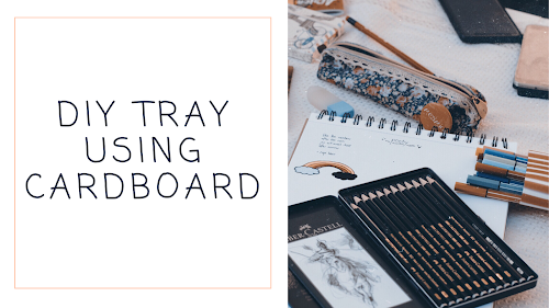 DIY-tray-recycled-cardboard-ideas