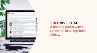 Pdfdrive.com