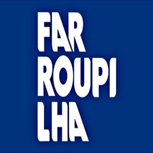 Ouvir agora Rádio Farroupilha AM 680 - Porto Alegre / RS