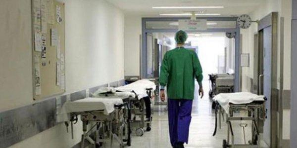 Η φετινή επιχορήγηση των κομμάτων να δοθεί στο Εθνικό Σύστημα Υγείας