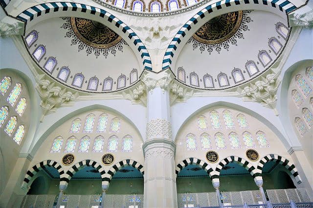 Media pendidikan islam