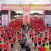 Maratona Santa Cruz: Bolívia na rota dos grandes eventos esportivos