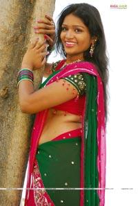 Tamil chatting sites
