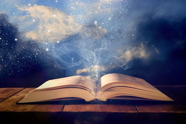 고레스왕과 하나님의 교회가 예언과 성취의 관계라는 증거