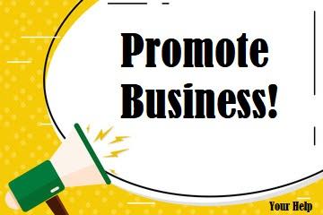 How to Promote Website?, Website Promote