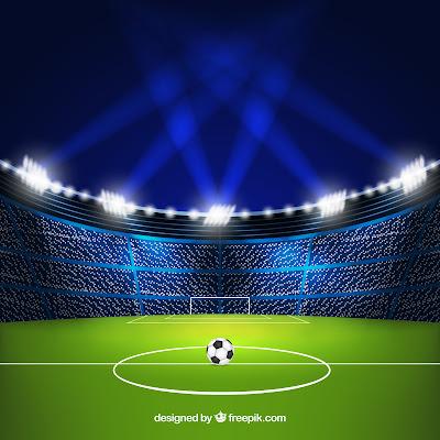 أهم مباريات كرة القدم اليوم الجمعة 21 أغسطس 2020