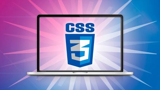 Aprende a crear animaciones y efectos interactivos con CSS3