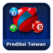 PREDIKSI TOGEL TAIWAN, Senin 17 February 2020