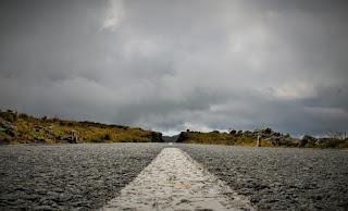 Κυπριακό: Το τέλος του δρόμου;