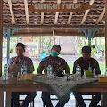 Soal Wisata, Gus Hilmy: Pokdarwis Harus Jadi Pilar Wisata Indonesia