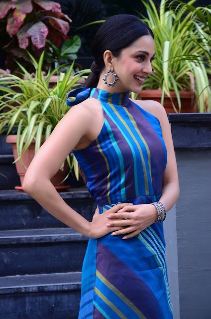 Kiara Advani photos