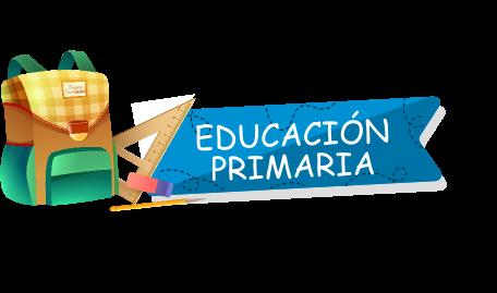 Plan de Actividades Pedagógicas de Educación Primaria