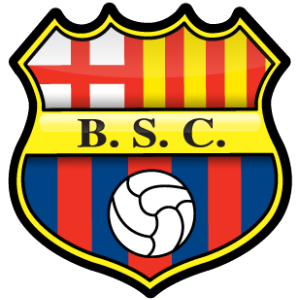 Resultado de imagen para Escudo Barcelona sc png