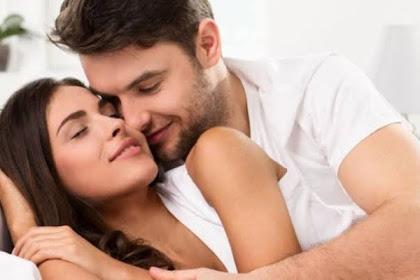 Baca Amalan Ini, Hubungan Badan Dengan Istri Dijamin Tahan Lama