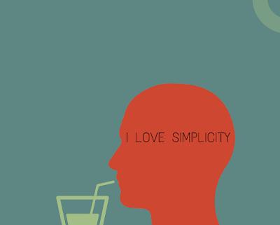 ¿Cómo mantener las cosas simples en la gestión de capital humano?