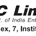 Post Head of Law in NTPC Limited, New Delhi- last date 02/07/2019