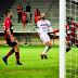 Calcio. Domani il derby Bari-Foggia