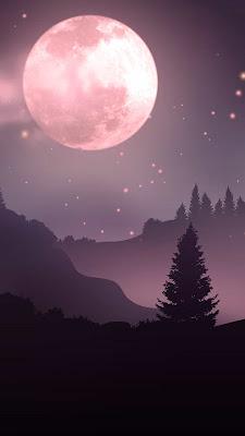 خلفيات قمر وليل,خلفيات قمر للايفون,خلفيات قمر ونجوم,اجمل الصور للقمر,خلفيات قمر وبحر,خلفيات ليليه روعه,خلفيات ضوء القمر الساحره