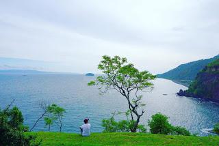 guide to holidays in karangasem bali