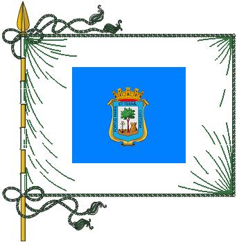 http://1.bp.blogspot.com/-VkcO8v-dSHY/Tyf0TJkzFWI/AAAAAAAAQXs/goAzUqpHrcA/s1600/Huelva-Bandera.png