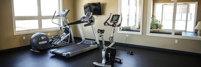 Facts Everyone Should Know About Best Treadmill For Home