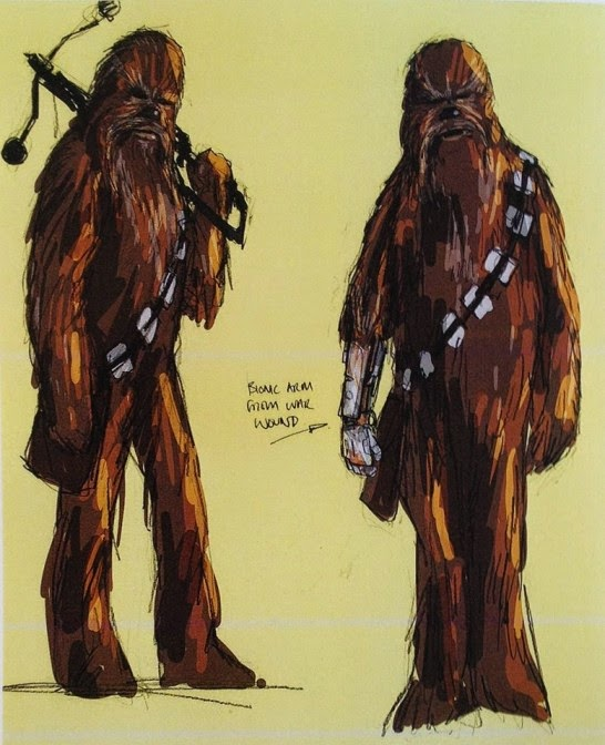 chewbacca-bionic-arm-concept-art-starwars