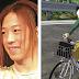 Crímenes de Japón #24 | Músicos en problemas y Récord de infracciones por ciclistas